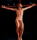 crucify2