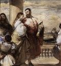 BONINGTON Richard Parkes A Venetian Scene