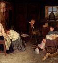 Hutchinson Robert Gemmel The Pathos Of Life
