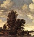 The Ferry Boat WGA