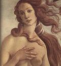 Venus detail EUR