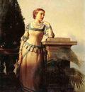 Guy Seymour Joseph Fair Venice