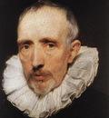 Cornelis van der Geest WGA