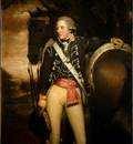 Raeburn Sir Henry Captain Patrick Miller