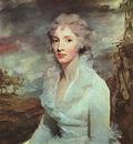 Raeburn Sir Henry Miss Eleanor Urquhart