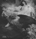 Solomon Solomon J An Allegory