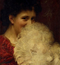 Kennington Thomas Benjamin A Plume Of Smoke