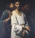Le Baiser de Judas
