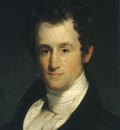 Sully Thomas John Finley