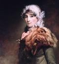 Sully Thomas Mrs Katherine Matthews