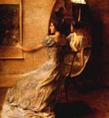 ThomasDewing BeforeAMirror 1910Large