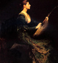 ThomasDewing LadyWithALuteLarge