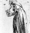 titian saint bernardine