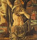 TURA Cosme Saint Jerome