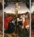 Weyden Abegg Triptych