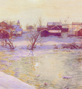 Palmer Walter Launt Normansvale