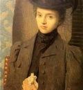 Weir Julian Alden The Black Hat