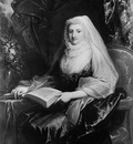 West Benjamin Mrs Peter Beckford