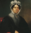Mount William Sidney Mrs Gideon Tucker