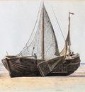 Haseltine William Stanley Blankenberg