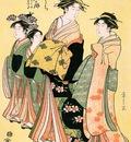 eishi, chobunsai japanese, 1756