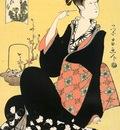 eisho, chokosai japanese, active 1790