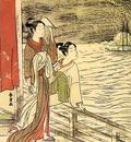 harushige, suzuki japanese, 1747