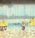 kuniyoshi, utagawa japanese, 1797 1861