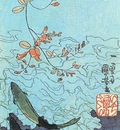 kuniyoshi, utagawa japanese, 1797