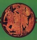 akhilleus penthesileia staatliche antikensammlungen