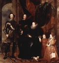 anthonis van dyck