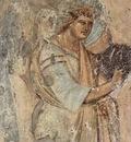 byzantinischer maler des 7  jahrhunderts