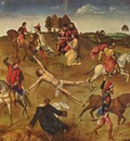 dieric bouts