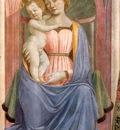 domenico veneziano 003