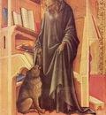 don lorenzo monaco