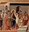 Duccio di Buoninsegna 027a