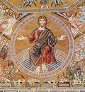 florentinischer meister um 1300