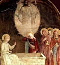 Fra Angelico 019 excerpt