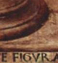 Fra Angelico 043 Txt