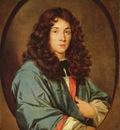 franzoesischer meister um 1650