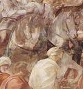 Guido Reni 051 detail