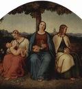 heinrich maria von hess