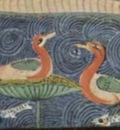 Indischer Maler um 1660 002 detail