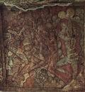 indischer maler um 850