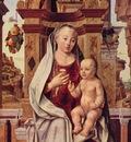 italienischer meister um 1500