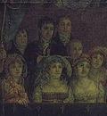 Jacques Louis David 006 2 detail