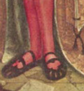 Jan Gossaert 001 detail