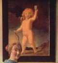 Jan Vermeer van Delft 024fragment