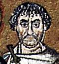 Juliano Argentario