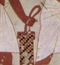 Maler der Grabkammer des Ramose 002 det1